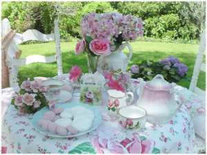 card-tea-party-640-jpg